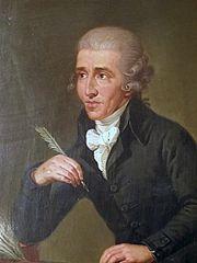 180px-Haydnportrait.jpg