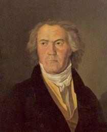 210px-Beethoven_Waldmuller_1823.jpg