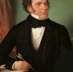 Franz_Schubert_by_Wilhelm_August_Rieder_1875-2.jpg
