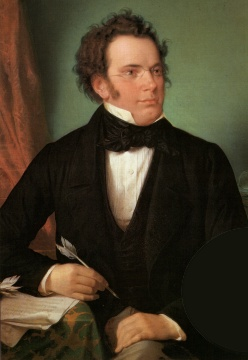 Franz_Schubert_by_Wilhelm_August_Rieder_1875-2.jpg